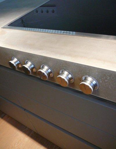 Küche TZ - 10