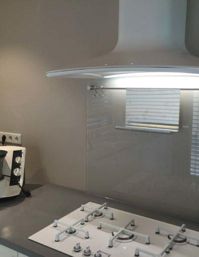 Küche TZ - 11