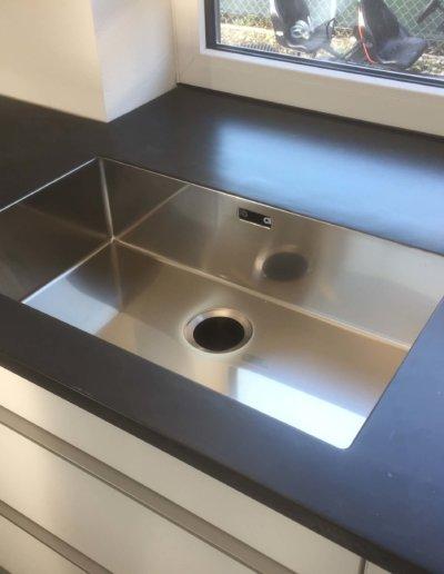 Küche TZ - 12